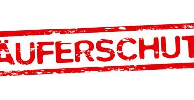 27.11.-Käuferschutz-von-PayPal-Das-ändert-die-BGH-Entscheidung Hallo