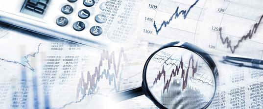 Dynamic Pricing: So oft ändern Marktplätze ihre Preise