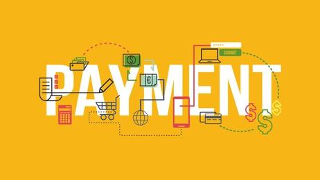 Instant Payment: Bundesbank glaubt an mittelfristige Einführung