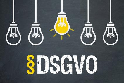 DSGVO: Abmahngebühren bald nicht mehr erlaubt?