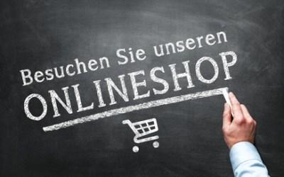 181030_Online-Marktplätze-Fluch-oder-Segen-für-Händler_JS Hallo