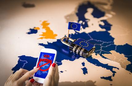 Geoblocking-Verordnung: Das müssen Händler jetzt beachten