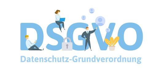 DSGVO: So viele Beschwerden gibt es bisher