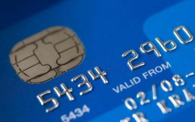 190319_EC-Karten-und-Kreditkarten-Vertrauen-Verbraucher-dem-falschen-Zahlungsmittel_JS Hallo
