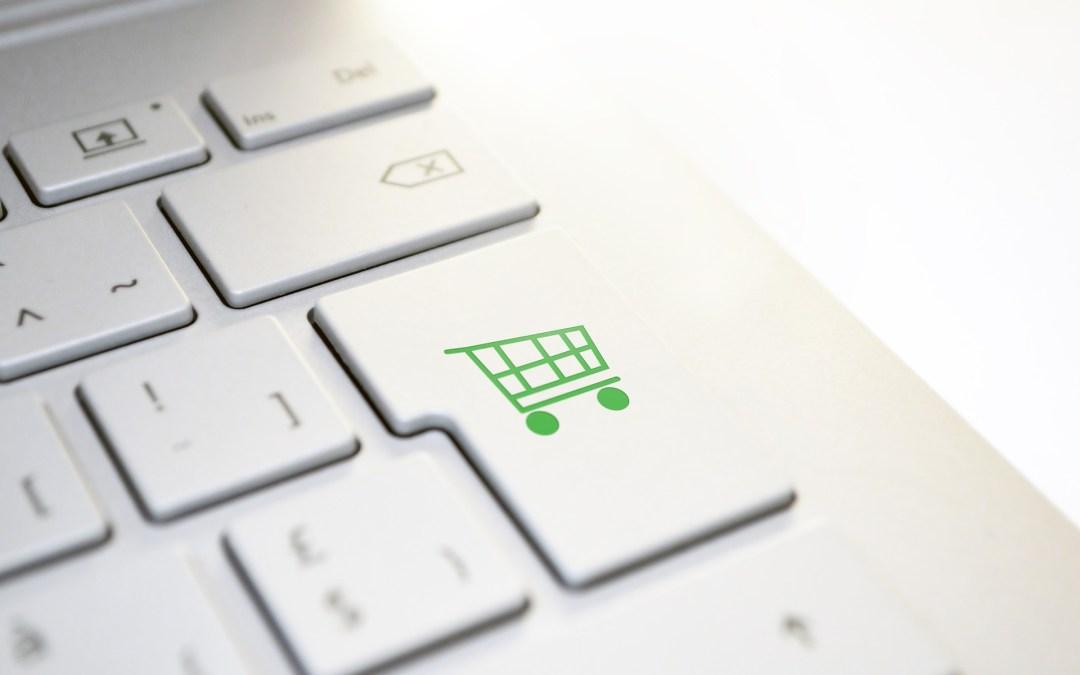 Amazon: Eigenmarken des Online-Riesen als Gefahr für Händler?