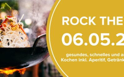 Banner-Rock-the-Wok_984x311px-SA-Logo-XING Hallo