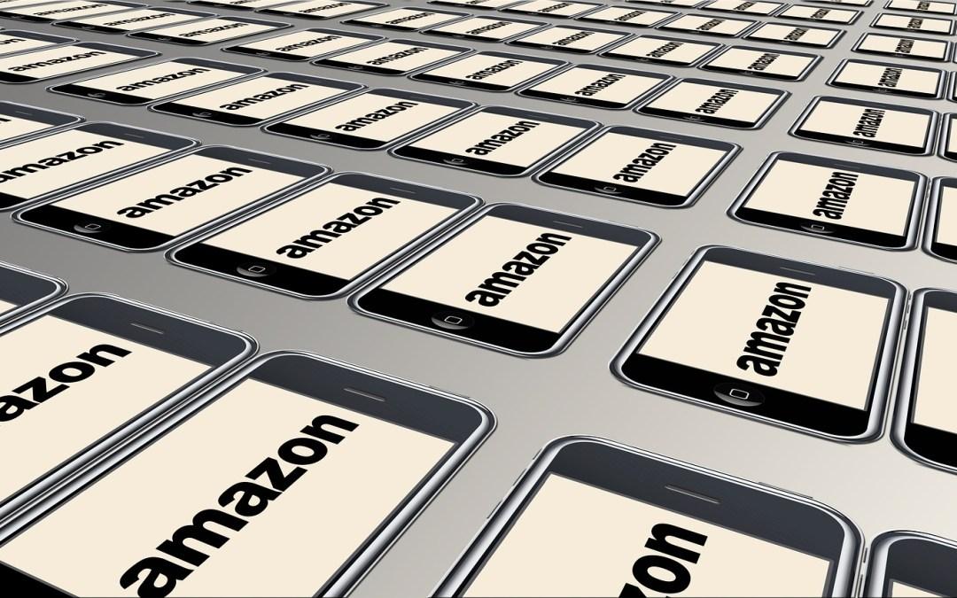 Neues Gebührenmodell bei Amazon: Was müssen Shop-Betreiber wissen?