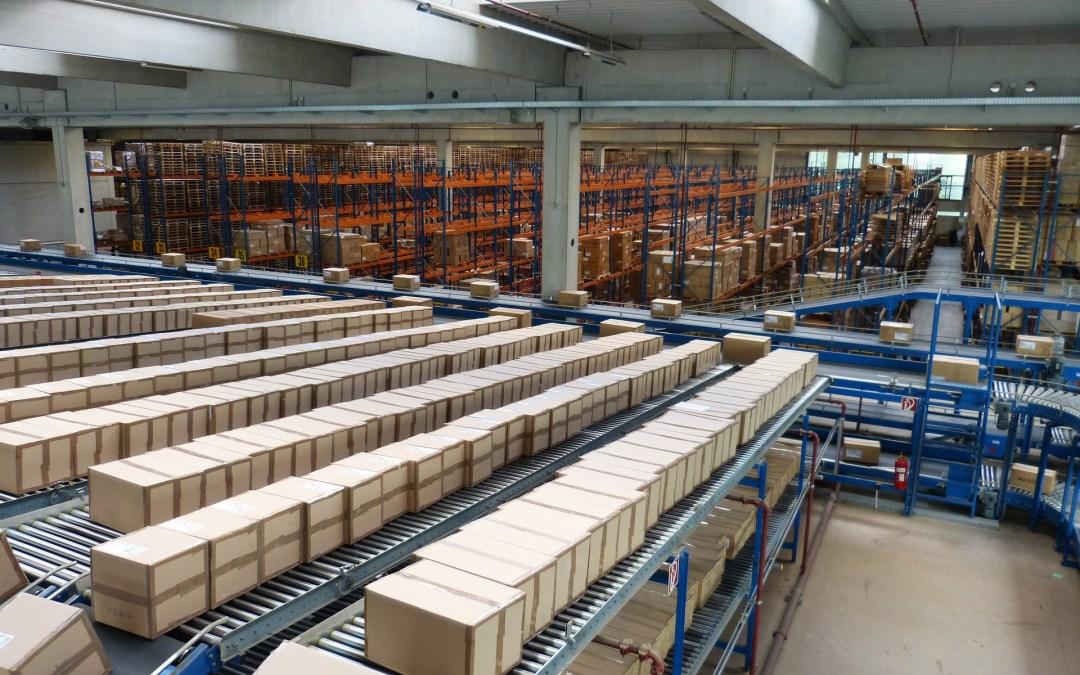 Retouren: Wie viele Pakete vernichten Online-Händler wirklich?