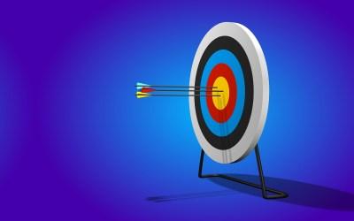 190829_Ads-bei-Bing-Welches-Potenzial-hat-Microsofts-LinkedIn-Profile-Targeting_JS Shopauskunft.de Blog