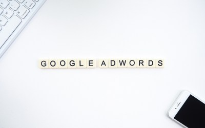 200229_Google-Ads-Qualitätsfaktor-Wie-können-Seitenbetreiber-ihre-Anzeigen-höher-platzieren_JS Shopauskunft.de Blog