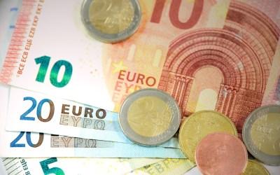 200327_Payment-Wie-bezahlt-Deutschland-in-2020_JS Shopauskunft.de Blog