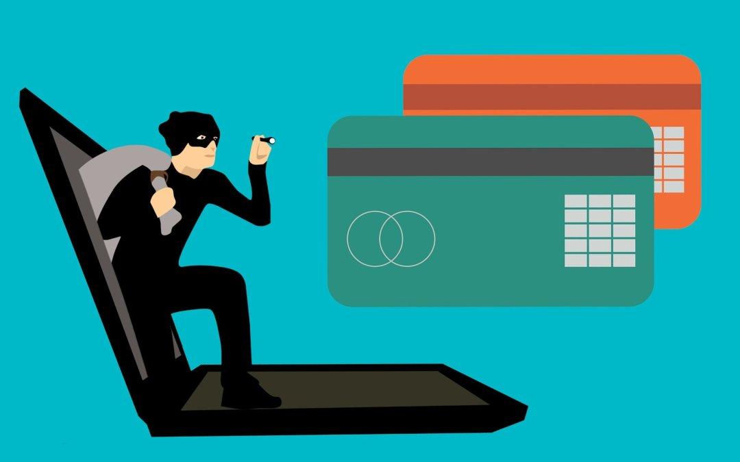 laptop-gauner-bankkarte