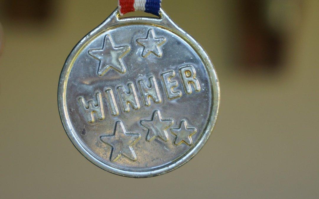 Deutscher Onlinehandel Award: Das sind die Sieger