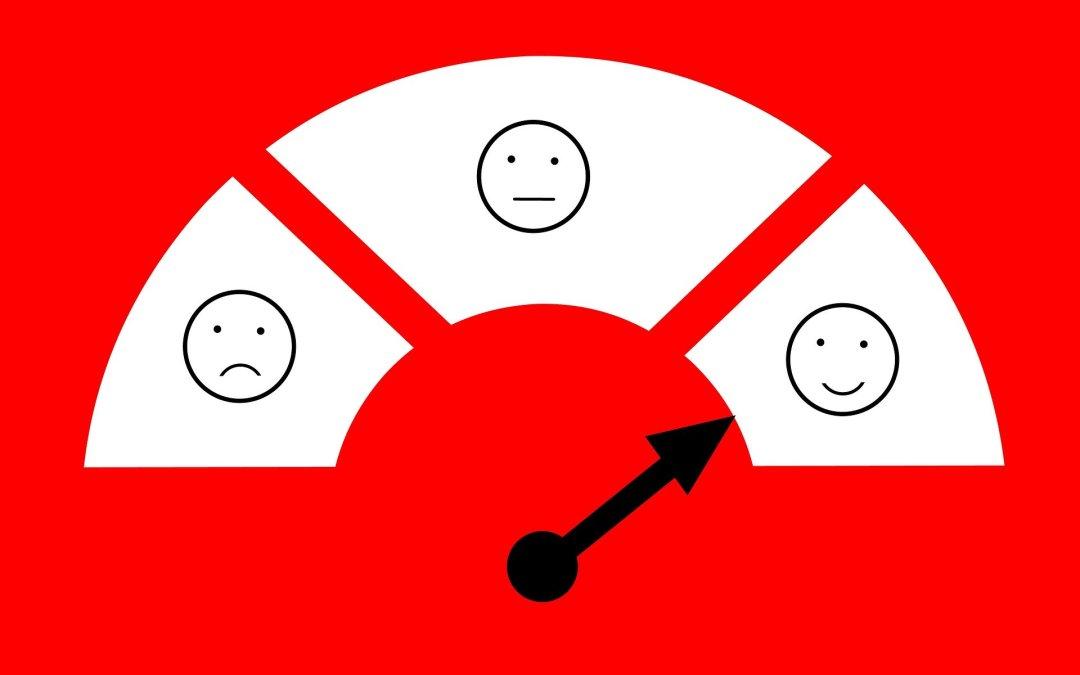 smile-barometer