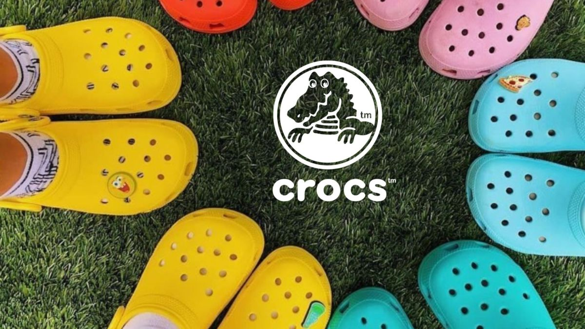 Circle of Crocs