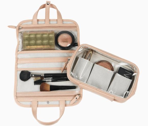 PurseN Makeup Bag