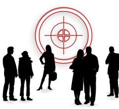 How we can increase customer trust?