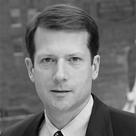 Glenn Laumeister
