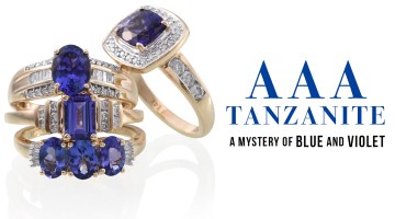 AAA Tanzanite - Liquidation Channel
