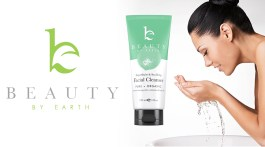 Beauty By Earth - Liquidation Channel
