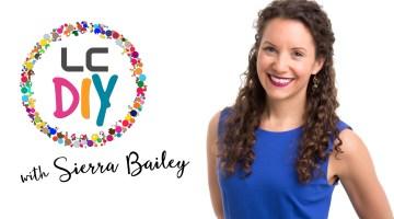 Sierra Bailey