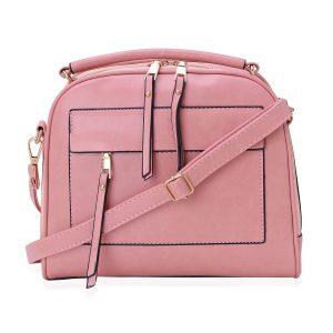 2017 Spring Handbag Guide