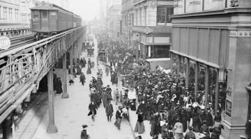 1900 jewelry trends