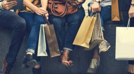 The Best Budget-Friendly Fashion Tips