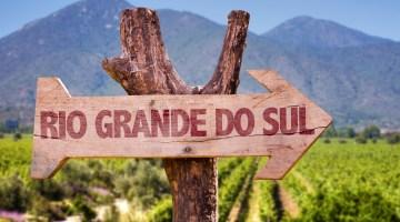 Featured Image: Destination Spotlight: Red Citrine from Rio Grande do Sul