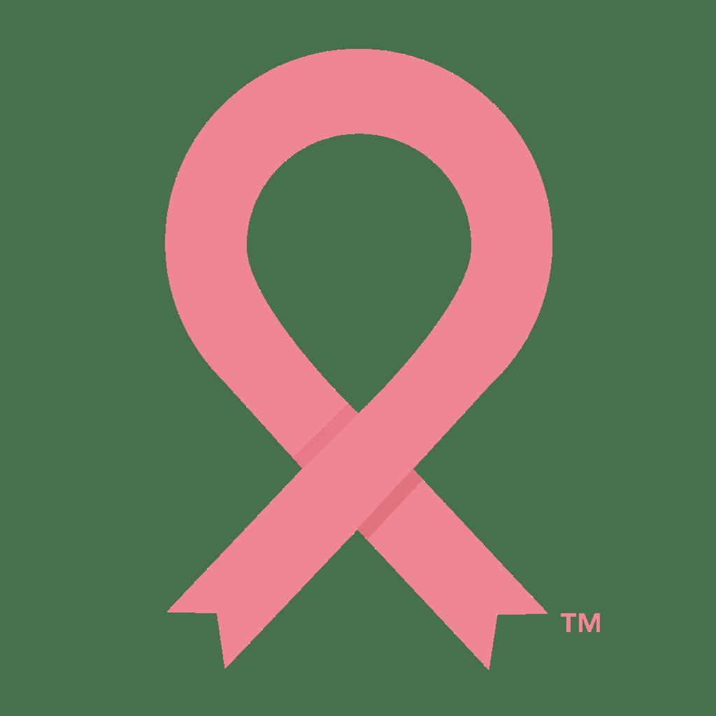 NBCF Pink Ribbon