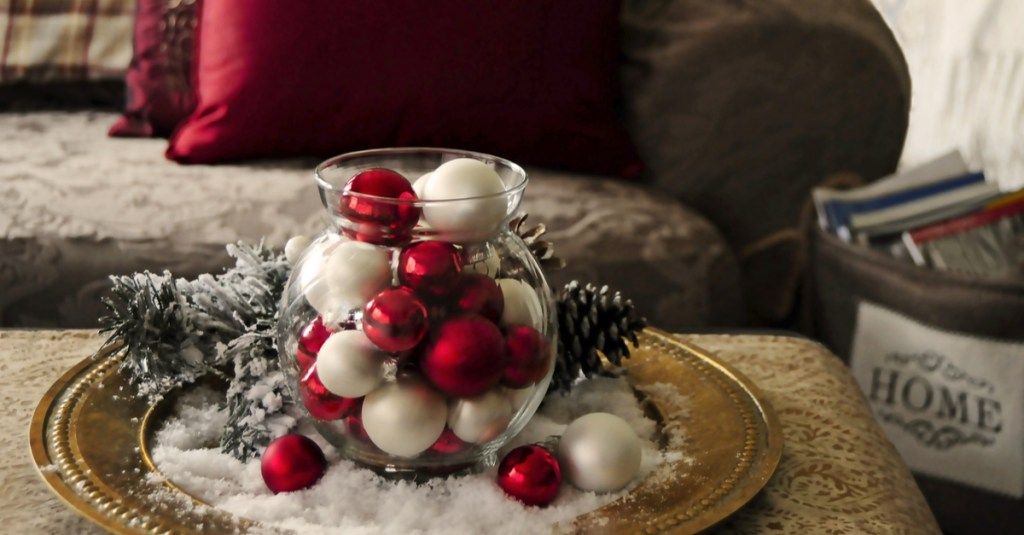 This image has an empty alt attribute; its file name is christmas-decor-art-pieces-1024x535.jpg