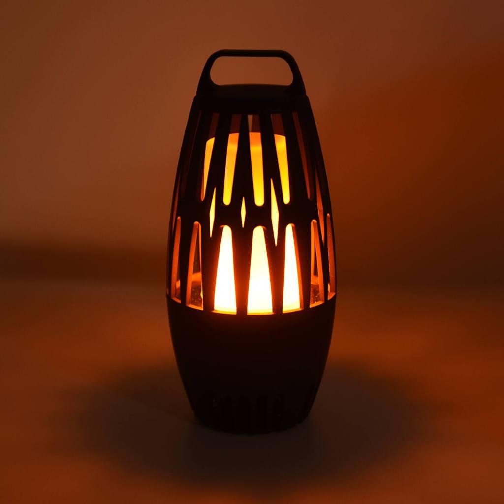 Fireflame Wireless Speaker