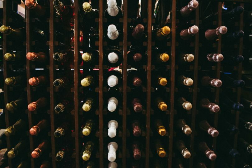 vinos de españa comida del mundo online shoppiday