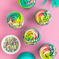 Greaseproof Cupcake Liners - Are They Really The Best?