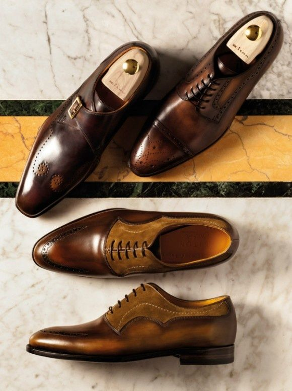ShopTheFinest-Kiton-Mens-Shoes