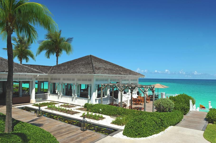 Ocean-Club-Bahamas-2