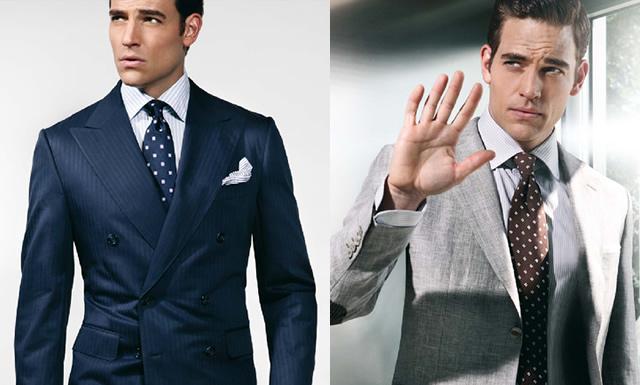 Ravazzolo-suits-the-mans-shop-arlington