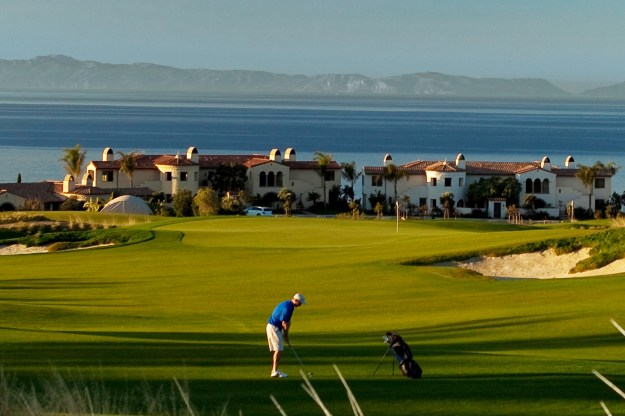 Terranea-Resort-The-Links-at-Terranea-2