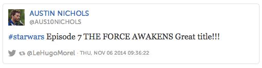 Screen Shot 2014-11-06 at 11.11.29 AM
