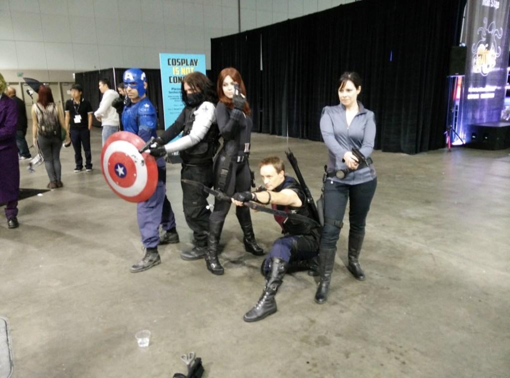 avengers_comikaze_cosplay