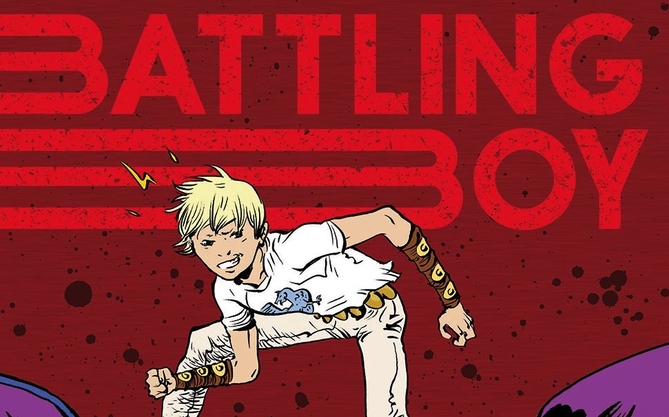 battlingboy_front