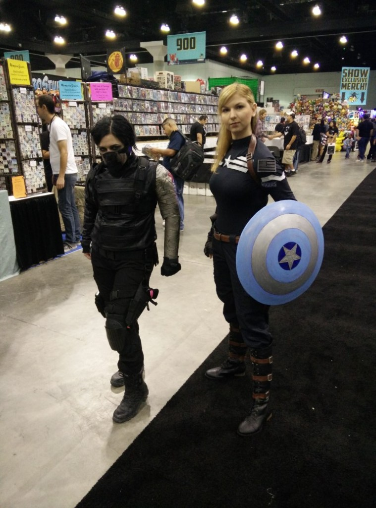 cap_merica_winter_comikaze_cosplay