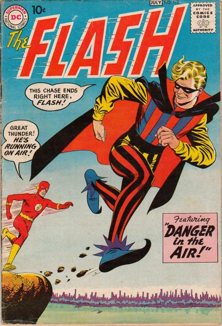 flash_113