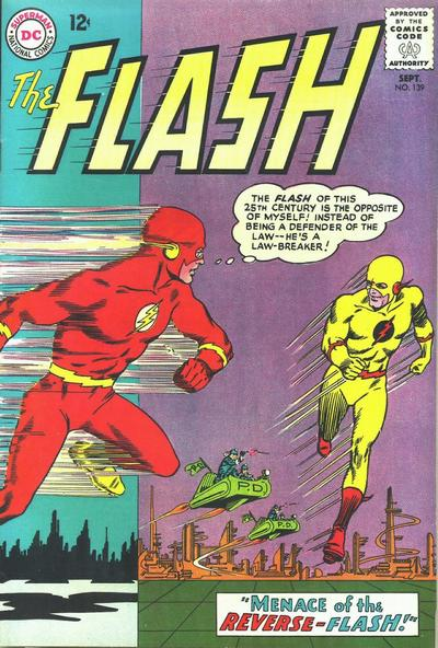 flash_vol1_139