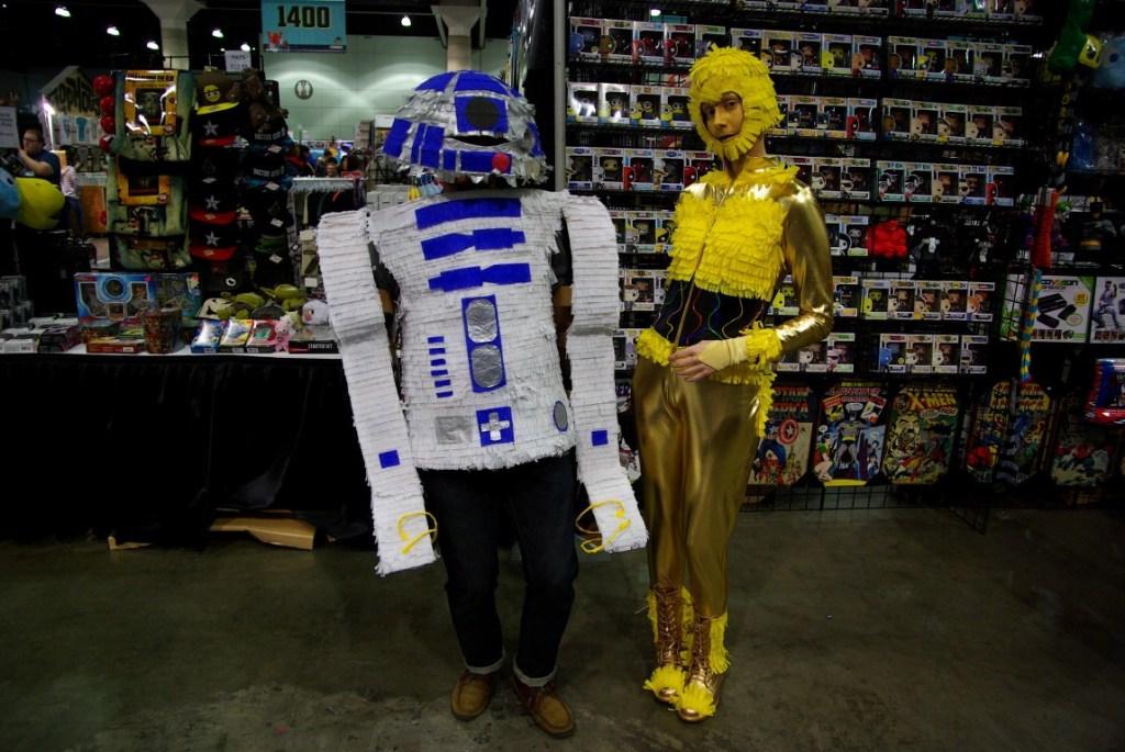 r2_c3_comikaze_cosplay