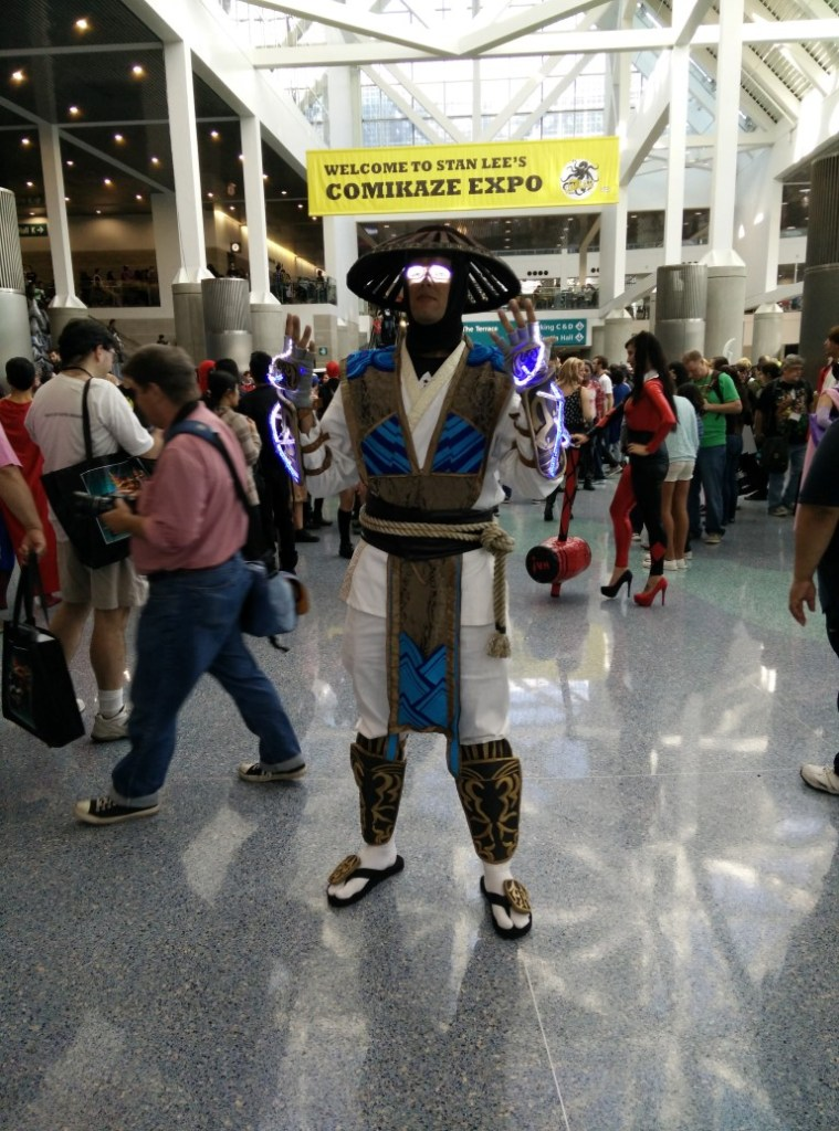 raiden_comikaze_cosplay