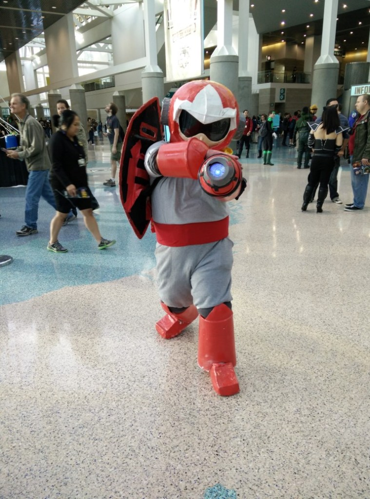red_megaman_comikaze_cosplay