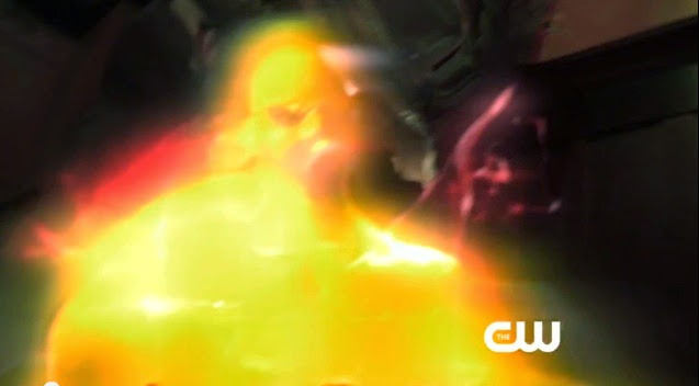 reverse_flash_cw