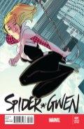Spider-Gwen_Vol_1_1_Anka_Variant
