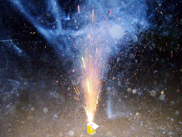 firework099.jpg